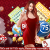 You must play bingo sites new on the internet – Delicious Slots