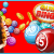 Simple of self-made bingo sites with free sign up bonus