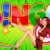 Have fun with newest bingo sites with free sign up bonus – Delicious Slots