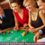 Delicious Slots: System very popular of playing bingo sites new