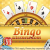 Bingo gaming offer play at bingo sites new websites