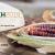 BIOFACH 2019   Organic Products India   13-16 Feb   Nuremberg, Germany