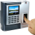 Best tactics for choosing correct biometric device