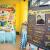Birthday Party | Pororo Park Singapore