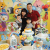 Birthday Party | Pororo Park Singapore