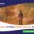 Future of Real Estate Industry in Pakistan - Sirmaya.com