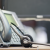 Essential Components of a Customer Friendly IVR - Call Center Solutions