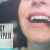 Which is the Best Way to Get a Dental Crown Treatment?