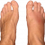 How To Get Rid of Swollen Feet & Ankles From Edema - SwellNoMore