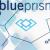 BluePrism Training in Bangalore, Robotics and Automation Training Course in Bangalore