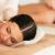 Full body massage in South Delhi | Female to male Body massage Center