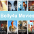 Bolly4u 2020 - Bollywood, Hollywood 720P Dual Audio Movies Download Bolly4u prg