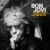Bon jovi 2020 lyrics, tracklist and info - Bon Jovi album