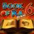 Book of Ra Deluxe | Jouer en Ligne Gratuitement