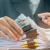 MYOB Bookkeeping Services | MYOB Certified Bookkeepers in Perth