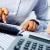 Xero Bookkeeping Melbourne