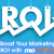 Boost Your Online Marketing ROI with moLotus