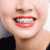 Yoursmile.sg • Get teeth straightening tips from dental experts!