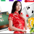 Tips to win playing brand new slot sites