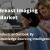 breast imaging market