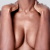 Breast Implant Surgery Cost Cape Town