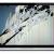 Screen Replacement| Laptop Mac Repair