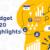 Budget 2020 : Budget 2020 Highlights, Key Changes By Modi Govt.