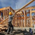 Web Designs Services for Construction Companies in New York