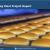 Bun Manufacturing Plant Project Report Demand
