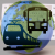 Car/Bus Tour booking for Rental|Train/Air Ticketing