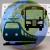 Car/Bus Tour booking for Rental|Train/Air Ticketing