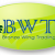 Bronze Wing Trading Reviews & Clients' Testimonials – Import Letter of Credit