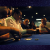 Why Players Overestimate Their Poker Skill - Play Online 3D Poker For Free on Gamentio - gamentio