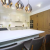 Innovative New Kitchen Ideas in Sydney