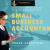 Small Business Accountant - JustPaste.it