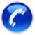 When should I contact Yahoo Customer Care Support professionals?