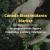 Canada biostimulants market