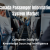 Canada Passenger Information System Market