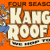 Roofers in Sterling Heights