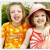 Children's Dentistry Greensbrough, Eltham, Bundoora, Watsonia