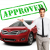 Things consider before applying for a Car loan - How To -Bestmarket