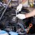 Car Service Bromsgrove | Car Repair Bromsgrove