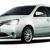 Car/Bus Rental in Pondicherry| Car/Taxi Hire in Villupuram, Cuddalore