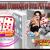 Cara Bermain DominoQQ Online di Situs PKV Games Online