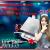 Cara Bermain Sakong Online Terlengkap Situs PKV Games Terbaru 2019