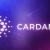 Cardano Thực Hiện Một Cách Tiếp Cận Khác Với Ethereum Như Thế Nào?