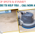 Carpet Cleaning Humble Texas