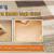 Carpet Cleaning Rosenberg