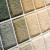 Laminate Flooring Langley - Langley Laminate Hardwood Flooring BC