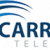 Best NBN Plans Sydney | Best NBN Provider Sydney | Compare NBN Plans - Carrier1 Telecom